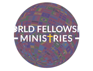 World Fellowship Ministries